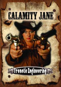 Calamity Jane_gun_nocontact copy