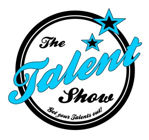 TALENT SHOW LOGO FINAL (w get your talents out) copy