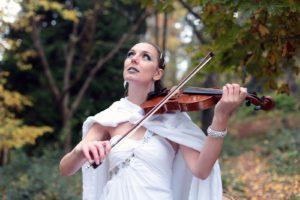 aelfwyn-solo-violin